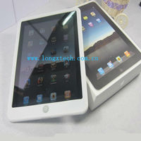 pipo tablet silicone case