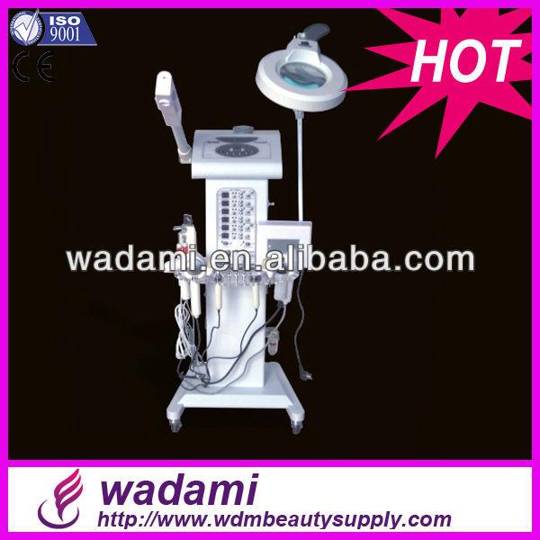 beauty salon equipment for sale/guangzhou beauty equipment
