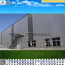 China Heilongjiang steel structure for steel structure buildings/factory/workshop/shed/warehouse