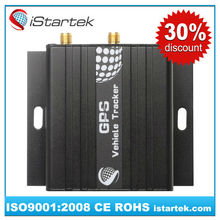 Smallest 3g gps tracker gprs for taxi gps tracking device for vehicles