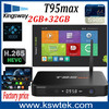 /product-detail/factory-price-2gb-32gb-t95-max-amlogic-s905-quad-core-hd-porn-sex-movie-tv-box-60504336051.html