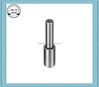 OEM auto cnc metal parts high quality top sales metal shaft for auto pump