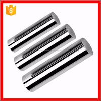 factory price high precision customized small diameter long linear slide shaft,centering shaft,shaft roller