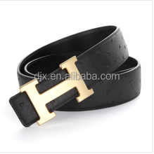 Belt/handbag manufacturer OEM/ODM/Free sample are available