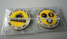 custom souvenir navy challenge coins for sale