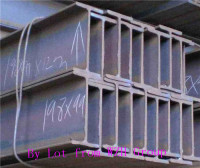 GALVANIZED STEEL PROFILE PERFORATED C BEAM