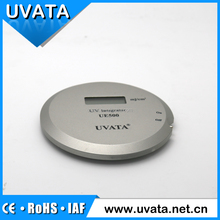 Uvata lux meter uv radiometer made in China