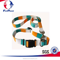 Custom Pet Collars & Leashes with high quality