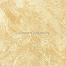Flowing Cloud 600x600 Matt Finished Porcelain Floor Tile (B633)