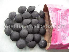 wholesale Hot Grill BBQ Charcoal Briquetes