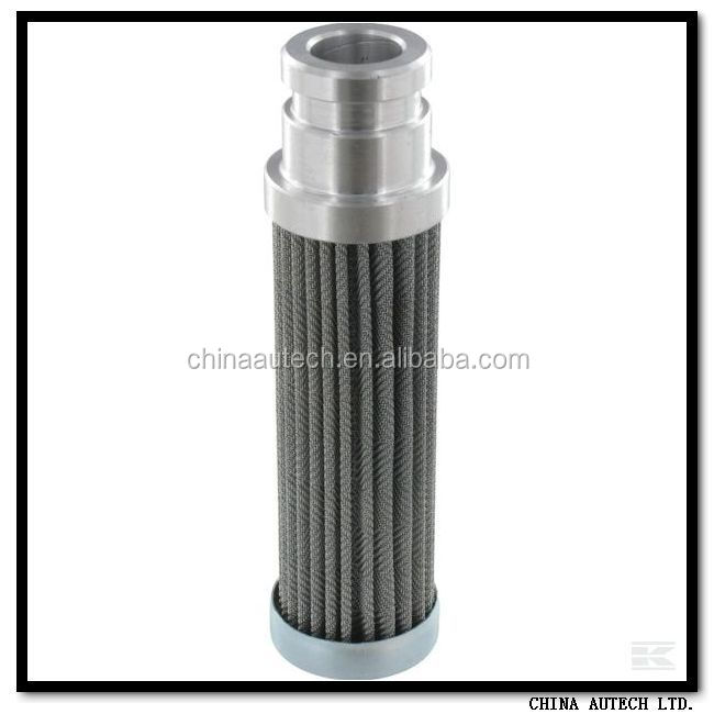 Hydraulic Filters For Tractors : Tractor hydraulic filter view