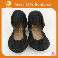 Wholesale Useful New Design Latest Flat Shoes for Women