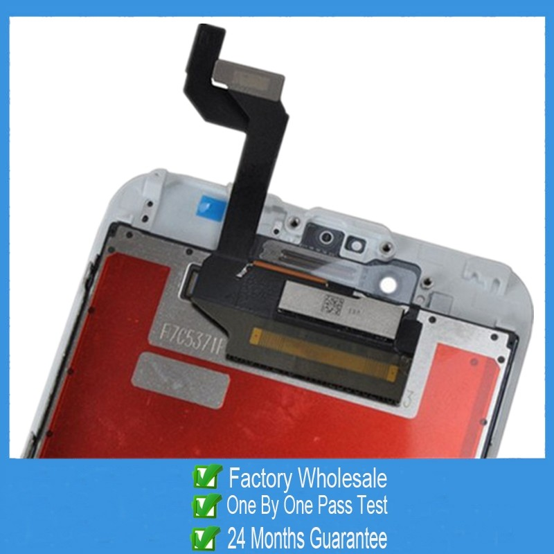 Wholesale High Quality Screen For IPhone 6S LCD Touch Screen Assembly