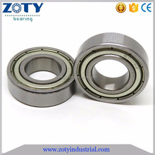 10x26x8mm Radil electric scooter motor ball bearing