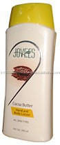 Jovees Cocoa Butter Hand & Body Lotion - 200ml