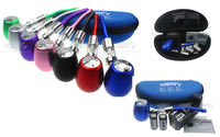 Newest arrival electronic cigarette manufacturer kamry 1000 pipe smoking with high demand products