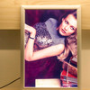 /product-detail/aluminum-led-poster-light-frame-for-advertisement-light-box-60775924328.html