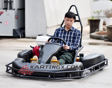rental racing go kart 250cc / 390cc