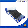 Economic Ethiopia Well Worth Trust and Professional Fashionable Clean Free Energy Non Pressure Solar Water Heater System
