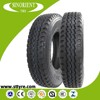650R16 Goodride/Westlake Radial Cheap Truck Tire