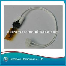 AFICIO FT 4027 5035 5535 Thermistor A153-4077