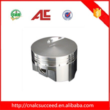 CD70 50mm piston for Motorcycle