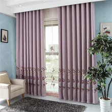 Exotic Patchwork Curtains For Windows