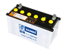 Good quality price cheap car battery, motorcycle battery, electric car batteries