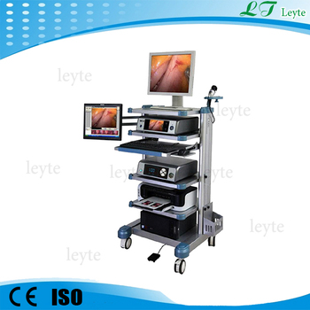 LTEP01 Professional Medical Endoscope Laparoscope