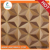 interior embossed self adhesive home wallpaper
