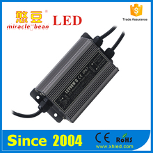 Shenzhen Factory 10 years experices AC to DC 12V 24V 80W Stable Power Supply