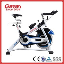 HOT! GANAS KY-2001 fitness commercial Spinning Bikes cardio gym equipment