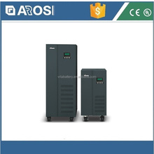 2015 low price single phase ups 1000w low frequency online