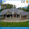 /product-detail/popular-european-style-slate-stone-roof-tiles-60262808661.html