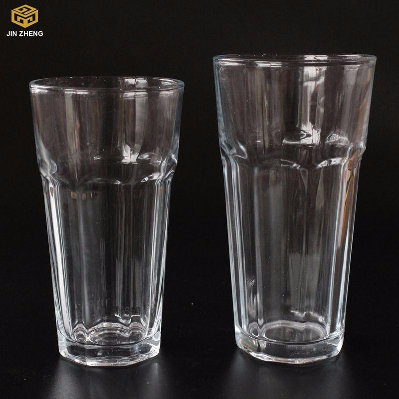 volume 45ml 150ml 200ml 250ml 300ml 370ml 400ml 470ml - Shot Glass Volume