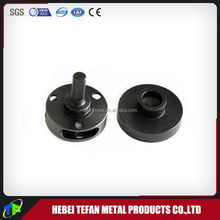 Professional Factory ODM die casting parts china die casting