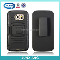 New products bulk Cell Phone case Robot Case for Samsung Galaxy S6