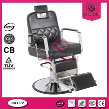 second hand barber chair for sale salon chair china factory