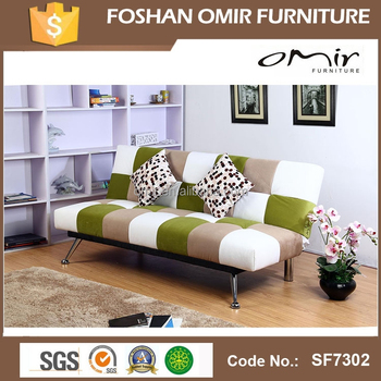 Sofa Bed For Sale Philippines View Sofa Bed For Sale