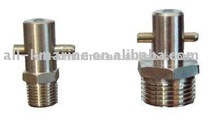 Pin Type Grease Nipple