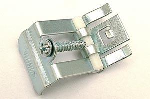 kitchen sink clips. Interior Design Ideas. Home Design Ideas