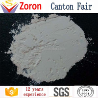 Manufacturer of 50% Calcium peroxide with lower price