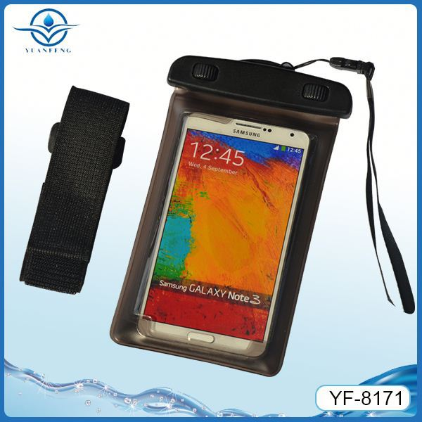 multi-colour waterproof case for samsung galaxy s 2 ii i9100
