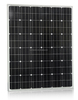 2015 China supplier Mono and Poly solar panel for home system 100w 250w 190w