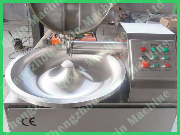 SUS304 Stainless steel food chopper machine | commercial food chopper | industrial food chopper