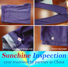 Professional inspection services / Nylon & Polyester Fishing Net Scraps / Multifilament / Monofilament / High QC in China