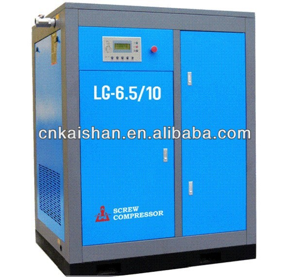 Hot Selling Air Compressor Without Tank On Sale