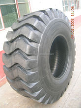 factory direct sale off road tire 29.5-25 E3 cheap price