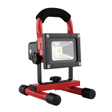CH-F0-GD24 Flood Light Ip65 Smd Bracket Energy Saving Rechargeable Outdoor Led Floodlight
