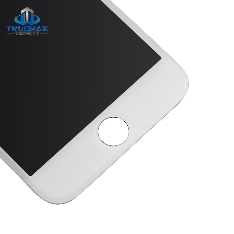New Arrival LCD Display Assembly With Touch Screen for iPhone 7
